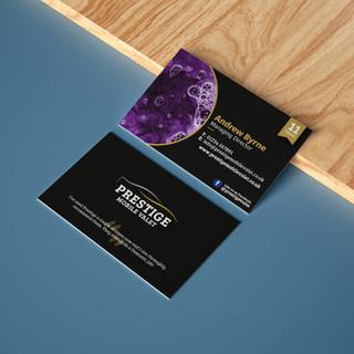 Prestige Mobile Valet Business Cards.jpg