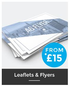 Leaflets & Flyers Montserrat.png