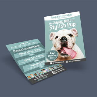 Pampered Pooches Leaflet (3).png