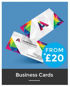 Business Cards (Montserrat).png