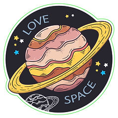 Sticker Example (for Website)_Space1.jpg