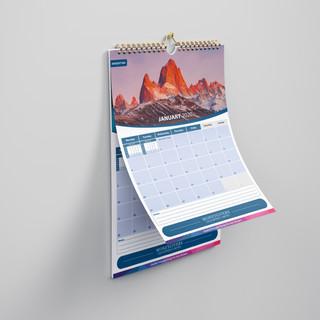Calendar Mockup.jpg
