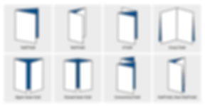 Fold Types (for Website).png