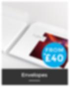 Envelopes Montserrat.png