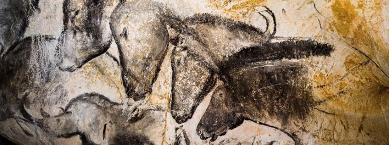 unesco-caverne-home_edited.jpg
