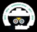 2019_HOF_Logos_KO_translations-WEB_fr_FR