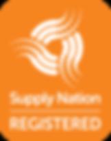 supply-nation_logo.png