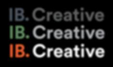 IB_logo_Colour_on_Black.png
