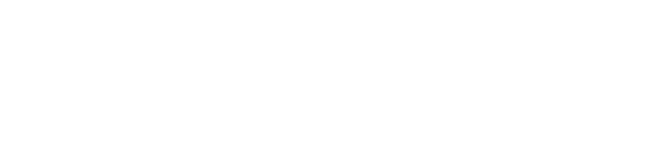 SoE 2021 Logo