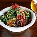 Tokugawa Salad