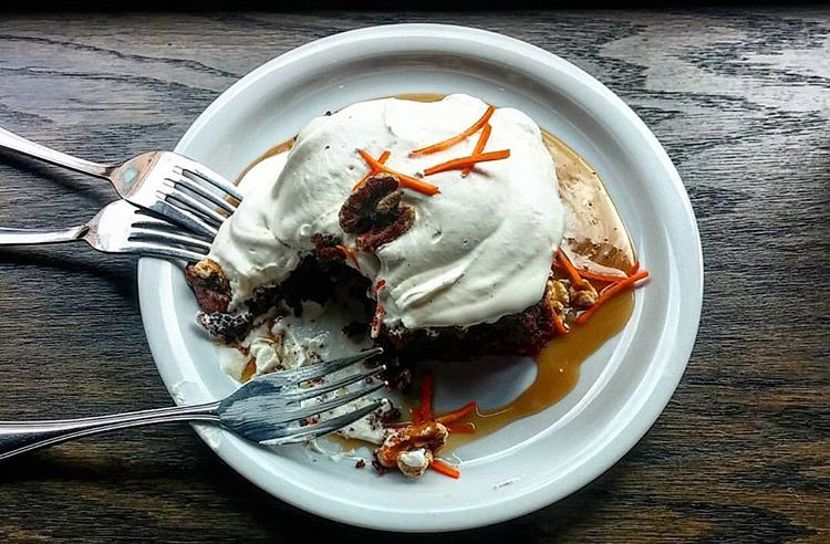 Miso Carrot cake.jpg