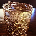 Japanese Whisky Hiball
