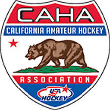 CAHA Girls Select Camp (01-04) Registration Now Open!