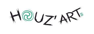 Final-Houzart-Logo.jpg
