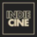 logo_indiecine_original_3.png