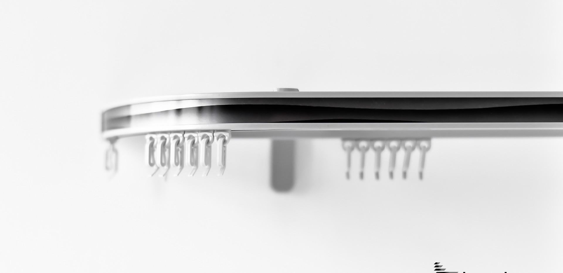 Дизайн -Черное Серебро