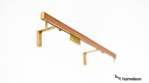 Дизайн -Орех Гварнери