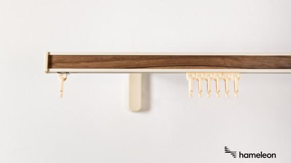 Дизайн -Орех Глянец