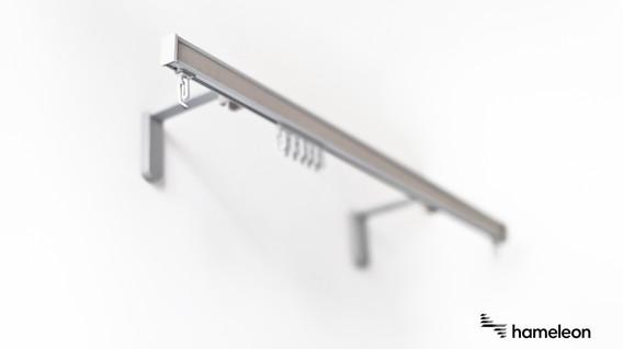 Дизайн -Твист Серый