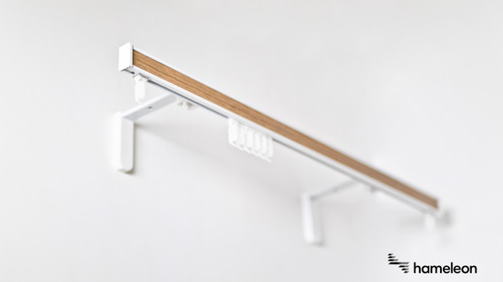 Дизайн -Эбони Светлый