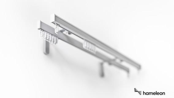 Дизайн -Титан