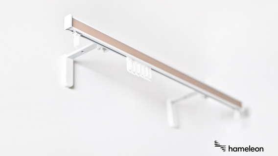 Дизайн -Беж-Латте