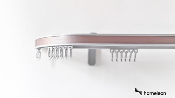 Дизайн -Розовый Жемчуг