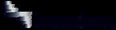 Hameleon-лого.png
