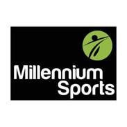 Millennium Sports GbR