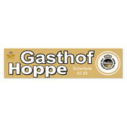 Gasthof Hoppe