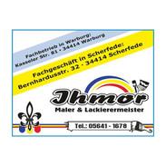 Ihmor Maler & Lackierermeister GmbH & Co.KG