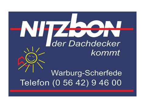 Nitzbon Dachdecker