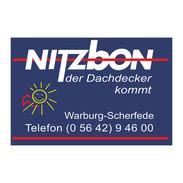 Nitzbon der Dachdecker GmbH