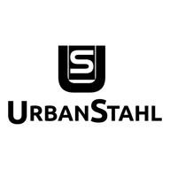 Urban Stahl
