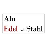 Alu Edel & Stahl