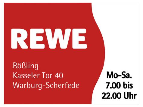 Rewe Rößling
