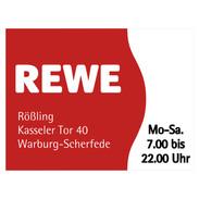 REWE Rößling OHG
