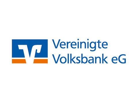 Vereinigte Volksbank