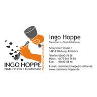 Steinmetz Hoppe