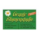 Blumenstudio Graute