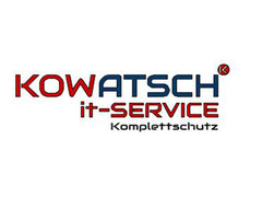 Kowatsch IT Service