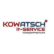 KOWATSCH it-Service