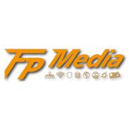 FP-Media