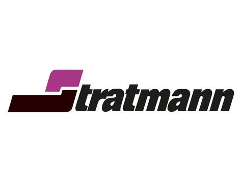 Stratmann