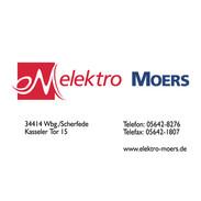 Elektro Moers GmbH