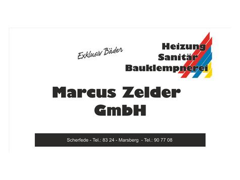 Elektro Zelder