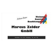 Marcus Zelder GmbH