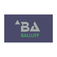 Balluff Heizungsbau