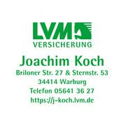 LVM - Servicebüro