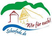 Logo-Scherfede2-1024x712.jpg
